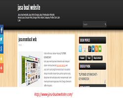 Layanan Web, Jasa Layanan Web