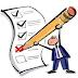 TIPO TEST TEMA 3: PRODUCCIÓN Y EMPRESA (ECONOMÍA 1º BACHILLERATO)