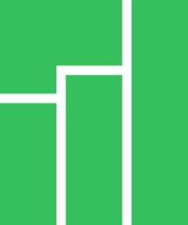 Manjaro Linux Logo