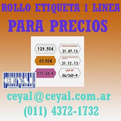 Lector usb Honeywell 9520 Recoleta  Buenos Aires