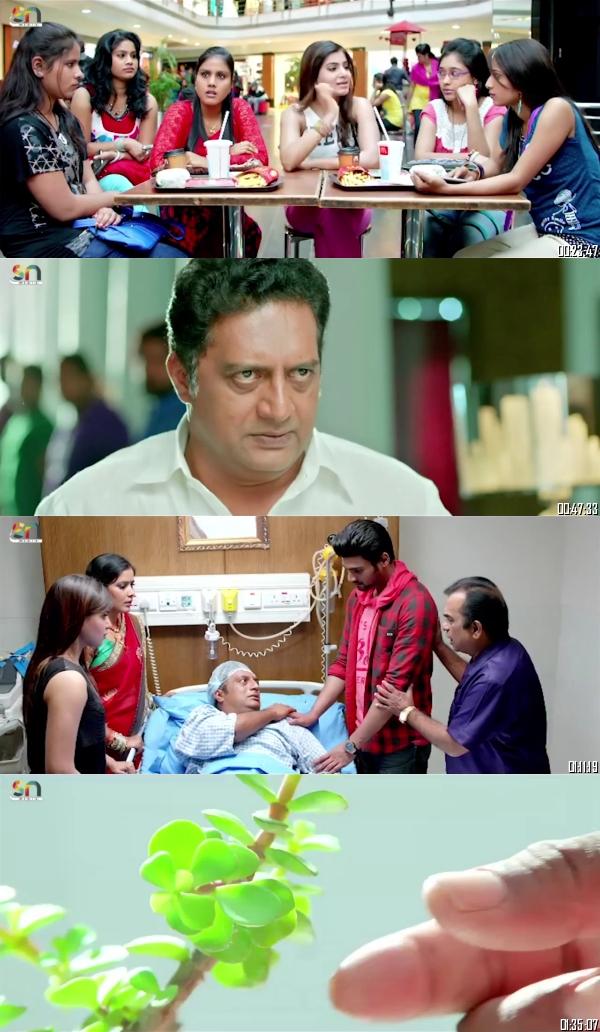 Mard Ka Badla 2019 Hindi Dubbed 1080p 720p 480p Full Movie Download