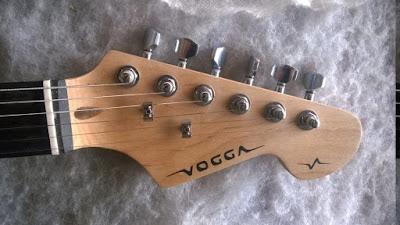 Guitarra stratocaster, concerto, reparo, manutenção, luthier, luthieria.