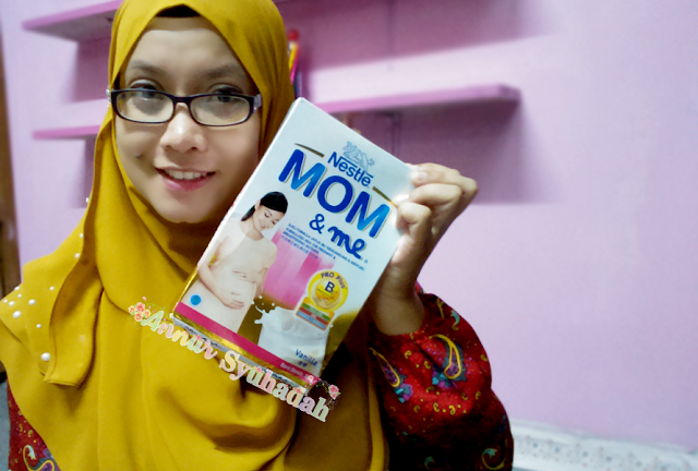 review-susu-nestle-mom-&-me