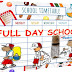 Mimika Belum Pasti Terapkan Full Day School