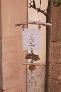 Mallorca 2012…Urlaubsbericht