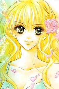 Kaname étoile girl