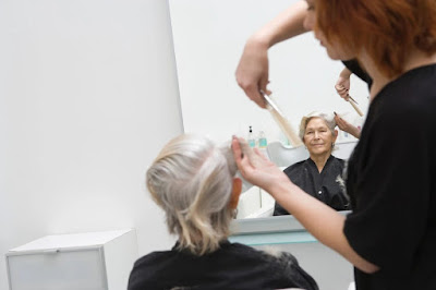 The Importance of Choosing the Right Hair Salon