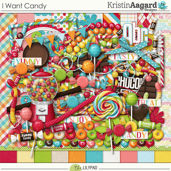 http://the-lilypad.com/store/digital-scrapbooking-kit-i-want-candy.html