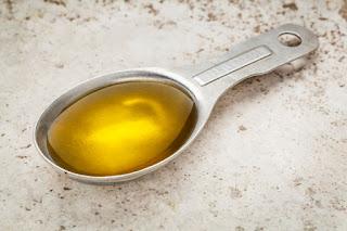 Aceite de Ricino Para Combatir Las Estrias