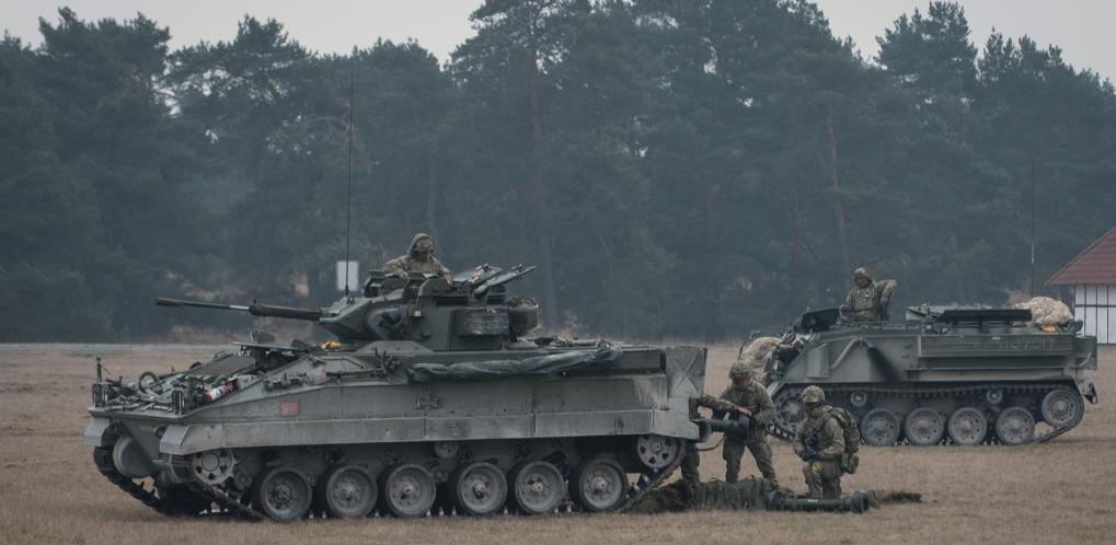Katonai mérkőzés helyszínei