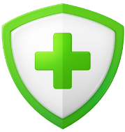 line-antivirus-logo