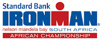 http://eu.ironman.com/triathlon/events/emea/ironman/south-africa.aspx#ixzz4rLlU4dlV
