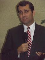 Kansas Attorney General