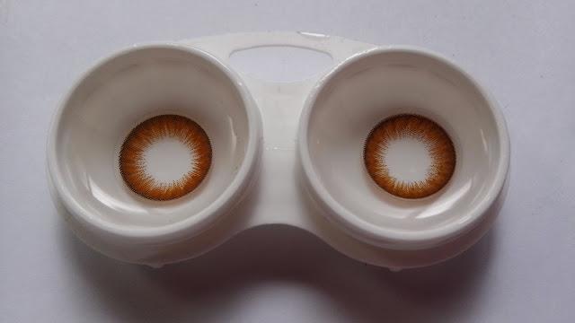 danbie-polytouch-circle-lenses
