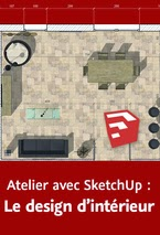 formation-sketchup-design-d-interieur