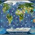 Το τεράστιο ενεργειακό «Πλέγμα» γύρω από τη Γη και... το μυστικό