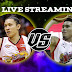 Live Streaming List: SMB vs Alaska 2018 PBA Commissioner's Cup Game 3