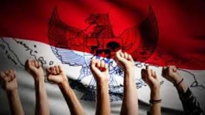 Membangun Optimisme Generasi Muda Indonesia