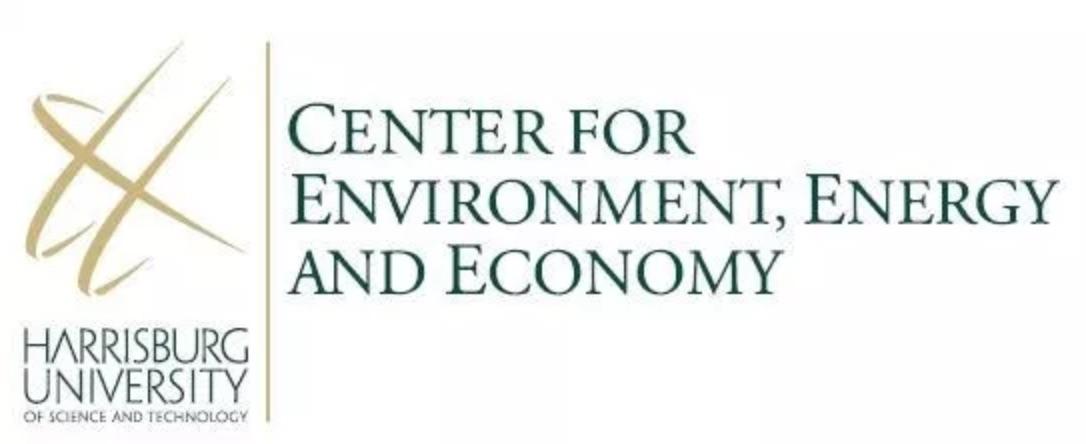 PA Environment Digest Blog: Harrisburg University Distinguished