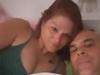 http://shrt7.com/Bisexuell