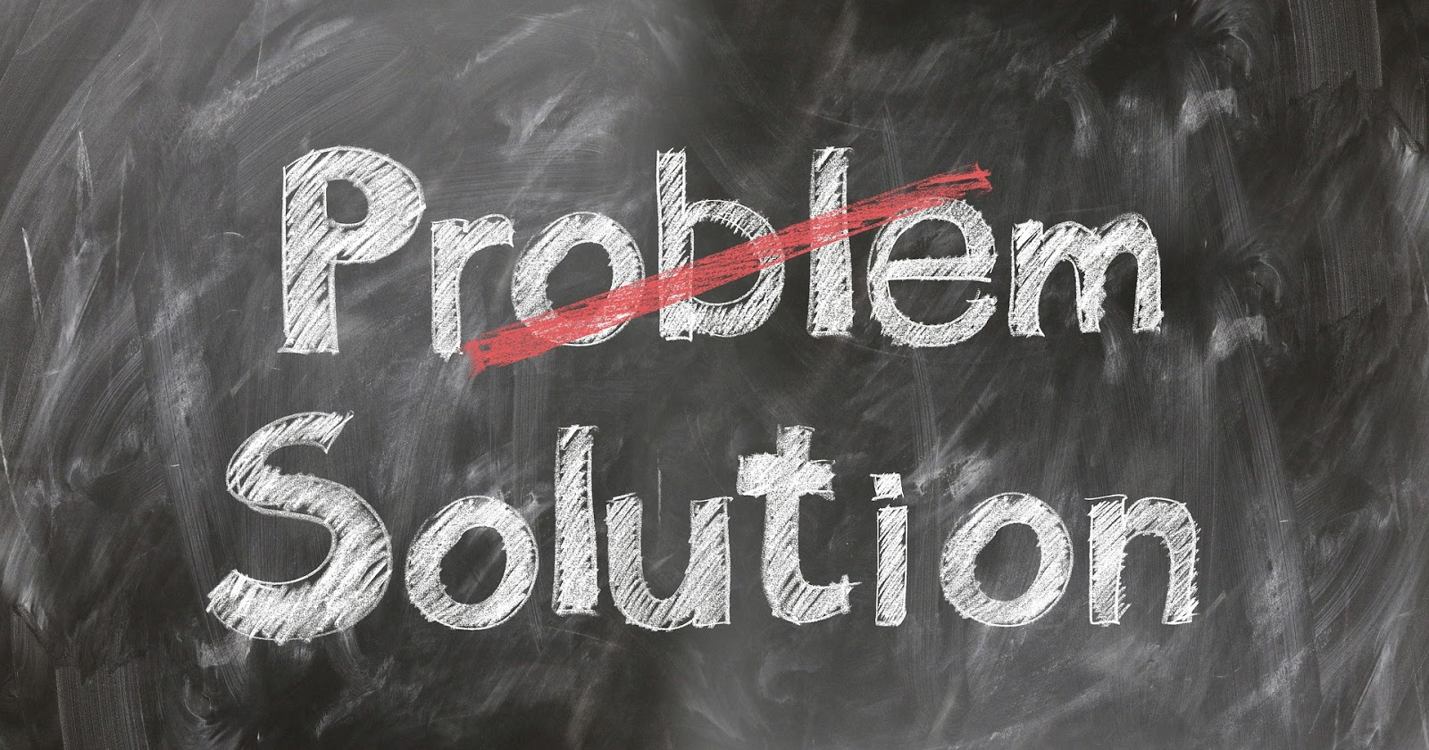 how to increase problem solving skills
