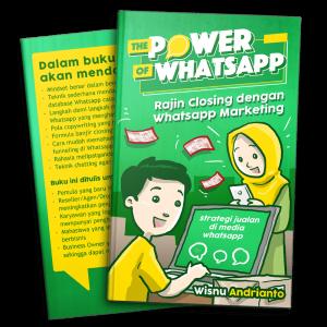 The Power of WhatsApp
