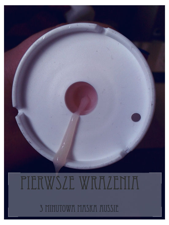 blog-o-wlosach