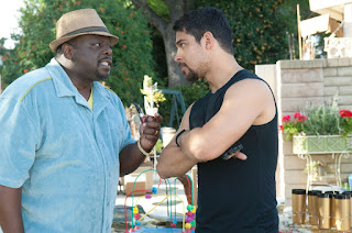 larry crowne-cedric the entertainer-wilmer valderrama