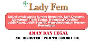 Ladyfem - Ladyfem Toko Herbal ABE, atasi kanker kista dan, LADYFEM Kapsul Herbal Boyke Atasi Masalah Kewanitaan, Apakah Ladyfem Dijual Di Apotik | Agen Resmi Ladyfem Boyke