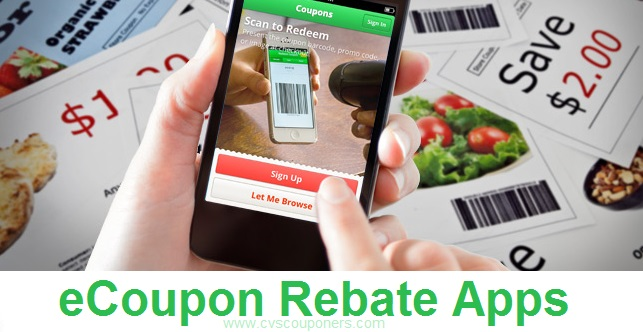http://www.cvscouponers.com/p/thank-you-for-stopping-by-cvs-couponers_29.html