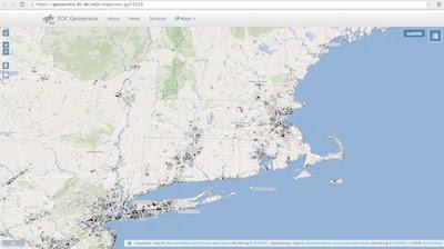 https://geoservice.dlr.de/web/maps/eoc:guf:4326