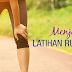 17 Rahasia Menempel Latihan Rutin Anda - dan Memaksimalkan Hasil