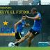 Vuelve el Futbol y Boca se prepara!