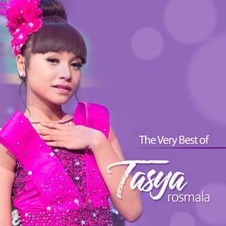 Lirik lagu tasya rosmala - kasmaran   chord-qu.blogspot.com