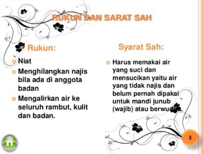 http://abusigli.blogspot.com/2017/06/syarat-air-untuk-mandi-wajib.html