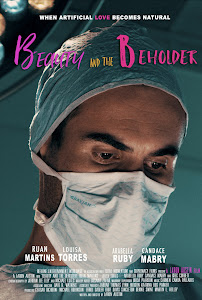 Beauty & the Beholder Poster