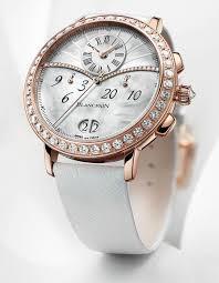 d5336f63589dc ... ساعات اليد النسائية الفاخرة للصبايا المحبات للموضة و الاناقة و للمراة  المحبة للكلاسيك. اجدد موديلات لسنة 2013 .لساعات اليد النسائبة. ساعات  الرولكس.