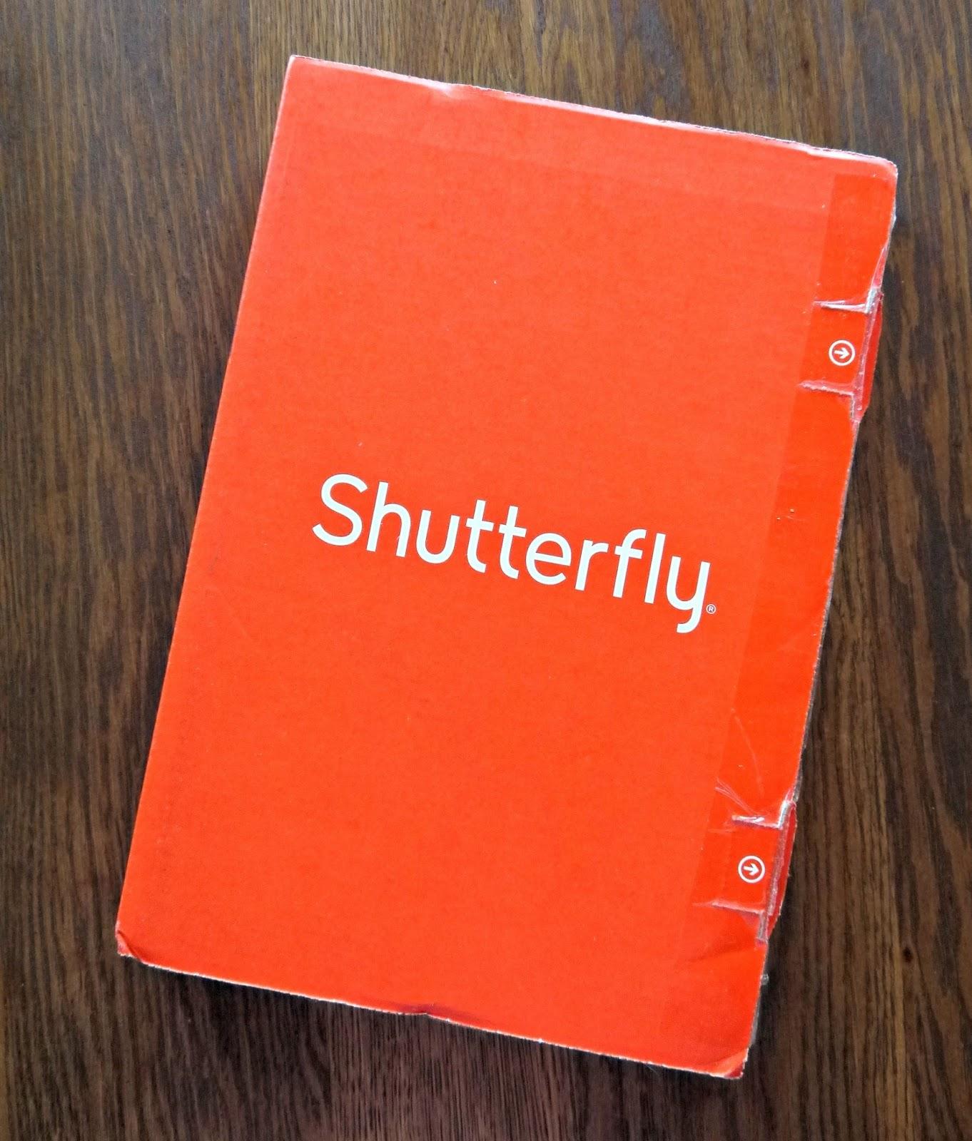Sense And Simplicity Shutterfly S Impressive Customer Service