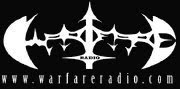 Warfare Radio - PT