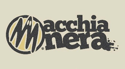 Macchianera Blog Awards