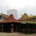10 Tempat Nongkrong Seru Di Bogor