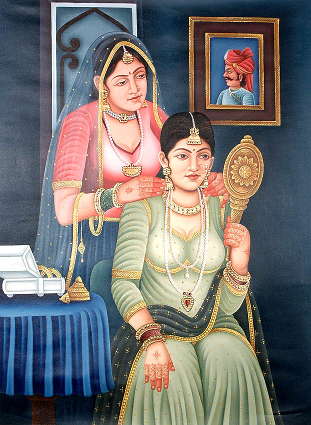 Great Pictures Photos Arts Paintings Desktop Wall Papers And Devotional Stories Desi