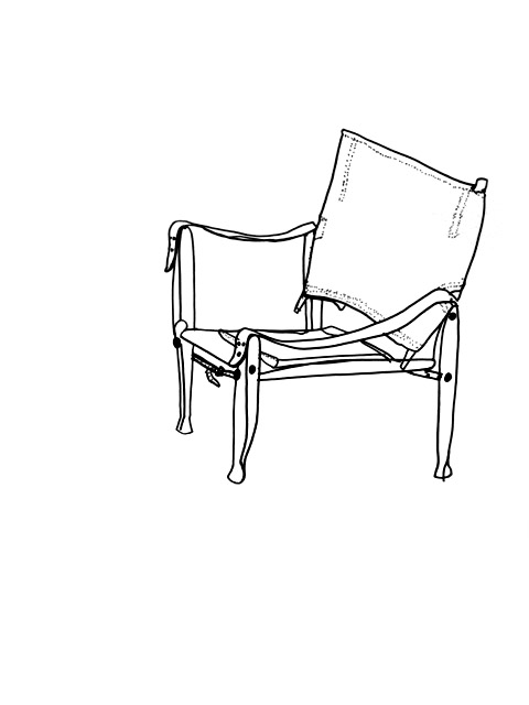 chloe-regan-illustration-art-design-chair