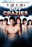 boy crazies