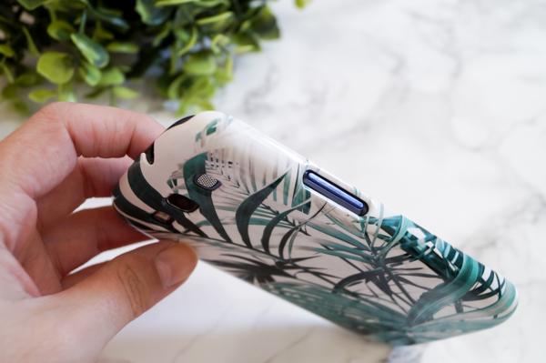 Caseapp Handyhüllen verarbeitung
