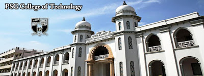 Top 10 Engineering College in Coimbatore