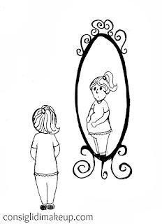 Vita da mamma #3 Cambiamenti