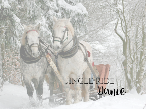 Jingle Bells Dance