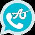 AZWhatsapp 1.5 apk Whatsapp Mod