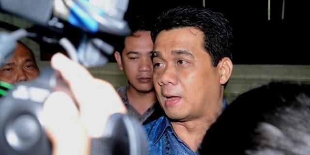 Gerindra persilakan Berkarya pakai simbol Soeharto kampanyekan Prabowo-Sandi